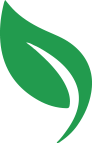 icon_energy_conservation